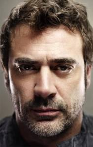 Джеффри Дин Морган Jeffrey Dean Morgan