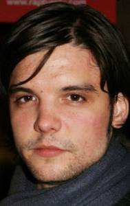 Эндрю Ли Поттс / Andrew Lee Potts