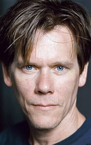 Кевин Бейкон / Kevin Bacon