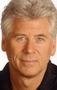 Бэрри Боствик Barry Bostwick