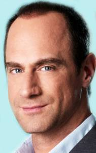 Кристофер Мелони Christopher Meloni