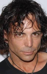 Ричард Греко Richard Grieco