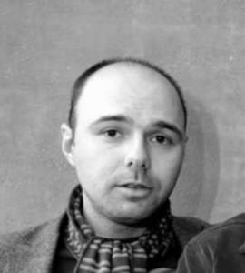 Карл Пилкингтон Karl Pilkington