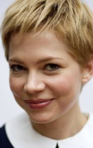 Мишель Уильямс / Michelle Williams