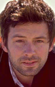 Шэйн Кэррат Shane Carruth