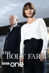 Ферма тел (сериал) / The Body Farm