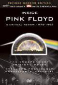Inside Pink Floyd: A Critical Review 1975-1996 (видео) (2004)
