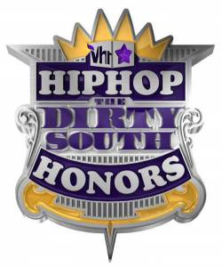 2010 VH1 Hip Hop Honors: The Dirty South (ТВ) (2010)