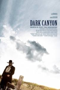 Dark Canyon / Dark Canyon