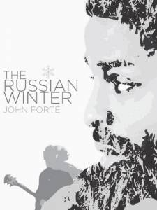 Русская зима / The Russian Winter