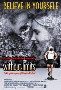 Без предела / Without Limits