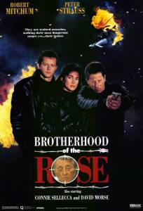 Братство розы (мини-сериал) / Brotherhood of the Rose
