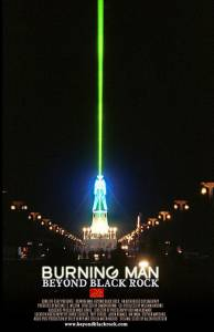 Burning Man: Beyond Black Rock / Burning Man: Beyond Black Rock