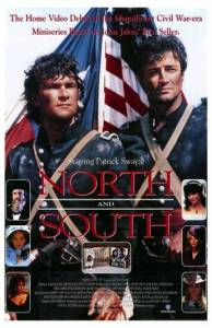 Север и Юг (сериал 1985 – 1994) / North and South