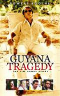Гайанская трагедия: История Джима Джонса (ТВ) / Guyana Tragedy: The Story of Jim Jones