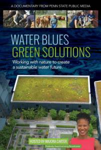 Water Blues: Green Solutions (ТВ) / Water Blues: Green Solutions (ТВ)