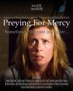 Preying for Mercy (ТВ) (2014)
