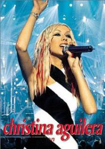 Кристина Агилера: Мое отражение (ТВ) / Christina Aguilera: My Reflection