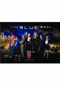 Голубая роза (сериал) / The Blue Rose