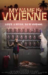 My Name Is Vivienne (видео) / My Name Is Vivienne (видео)