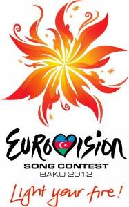 Евровидение: Финал 2012 (ТВ) / The Eurovision Song Contest
