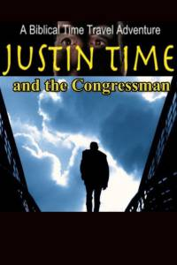 Justin Time and the Congressman (видео) / Justin Time and the Congressman (видео)