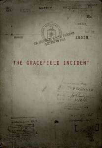 Грейсфилд / The Gracefield Incident