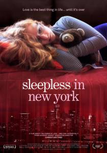 Неспящие в Нью-Йорке / Sleepless in New York