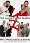 Молодые и дерзкие (сериал 1973 – ...) / The Young and the Restless