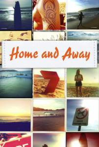Домой и в путь (сериал) / Home and Away