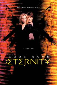 Пароль: Вечность (сериал 1999 – ...) / Code Name: Eternity