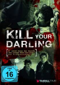 Убей, если любишь (ТВ) / Kill Your Darling