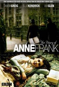 Дневник Анны Франк (мини-сериал) / The Diary of Anne Frank